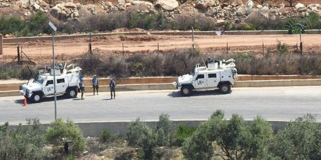 Katil İsrail işgalini genişletiyor