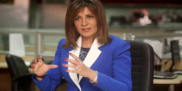 Katil Sisi'nin bakanından skandal tehdit! 'Mısır'a karşı konuşan herkes doğranacak'