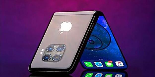Katlanabilir iPhone ne zaman çıkacak?