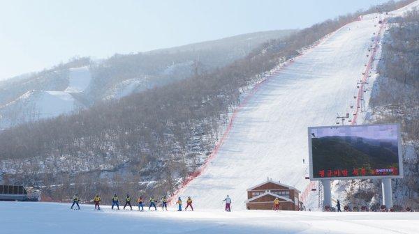 Kayak yapmak için en ilginç yerler