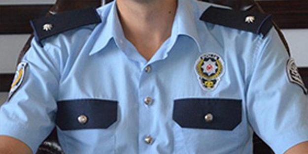 Kaybolan polis memurundan acı haber