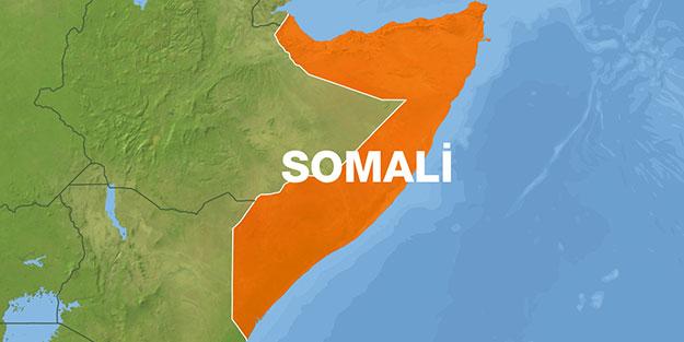 'Kayıp askerler' için Somali hükümeti komisyon kurdu