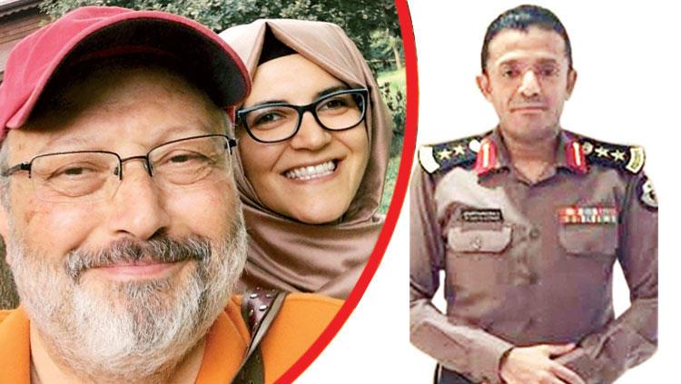 Kayıp gazeteci ile ilgili korkunç iddia: Testere ile parçalandı