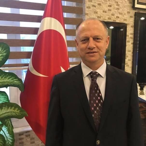 Kaymakam Çorumluoğlu Ereğli'nin kurtuluşunun 100. Yılını kutladı