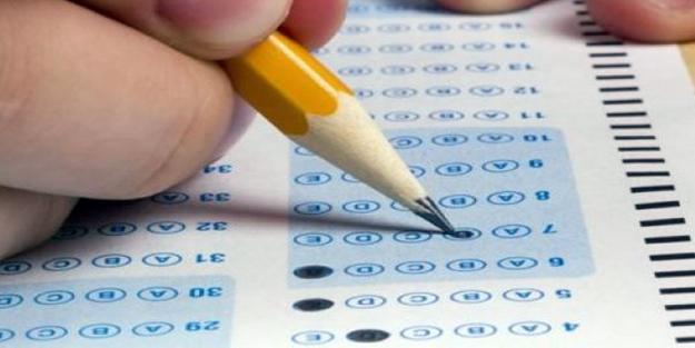 Kaymakamlık sınav başvuru ücreti ne kadar?