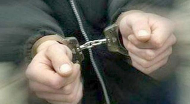 Kayseri'de FETÖ'nün iş adamlarına operasyon: 11 gözaltı kararı