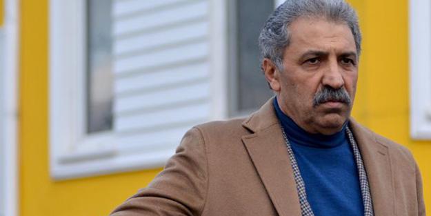 Kayserispor'da Başkan Erol Bedir, yeniden başkan seçildi