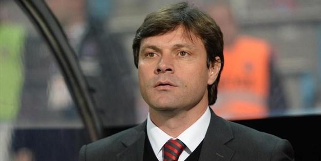 Kayserispor Teknik Direktörü Ertuğrul Sağlam: Ligde yenemeyeceğimiz takım yok