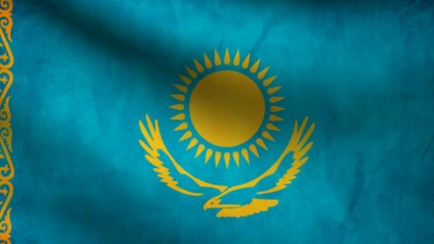 Kazakistan'dan Rusya'ya sürpriz teklif
