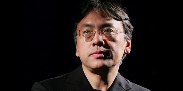 Kazuo Ishiguro kimdir? - Yeni Akit