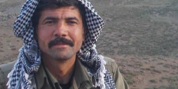 KCK iddianamesinin firari sanığı öldürüldü! Karayılan'dan sonra gelen isimdi...