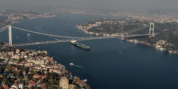 KEİ zirvesi İstanbul'da yapılacak