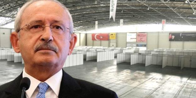 Bay Kemal, Adana'daki