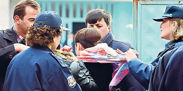Kemal Kılıçdaroğlu: Başörtüsü sorununun sorumlusu biziz!