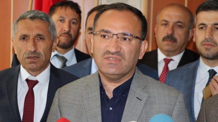 'Kemal Kılıçdaroğlu hem suçlu hem güçlü'