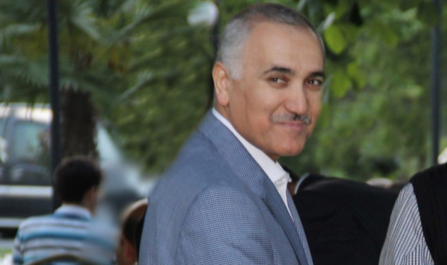 Kemal Kılıçdaroğlu'nun açıklamadığı Adil Öksüz bilgisi!