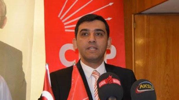 Kemal Kılıçdaroğlu'nun danışmanı Keten de ByLock kullanıcısı çıktı
