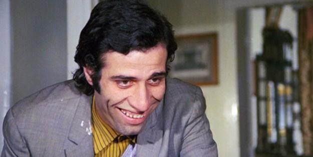 Kemal Sunal ölüm yıldönümü   Kemal Sunal kimdir, nereli, oynadığı filmler