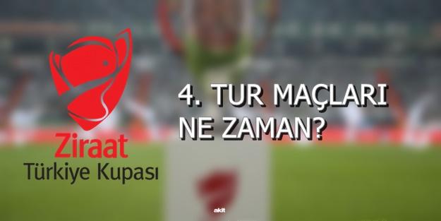 Kemerspor Kasımpaşa kupa maçı ne zaman? Maç saat kaçta hangi kanalda?