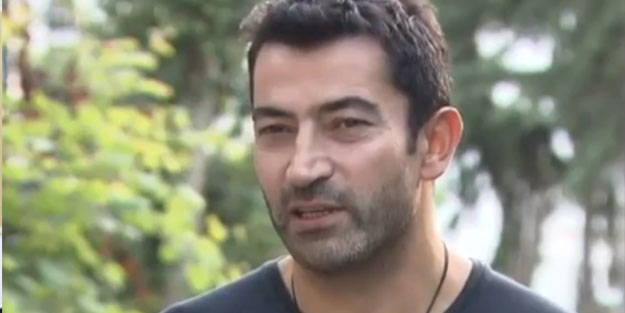 Kenan İmirzalıoğlu'ndan Barış Pınarı Harekatı açıklaması