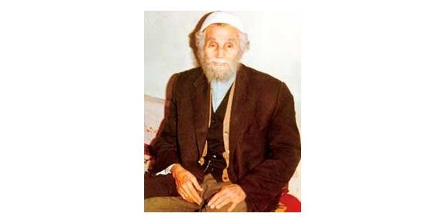 Kendi sesinden hiç yayınlanmamış sohbetiyle Mahmud Sami Efendi (KS) dualarla anılıyor