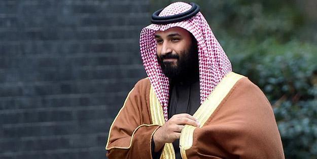 Kendisiyle birlikte fotoğraf çektirecek Arap kral ya da prens aranıyor! Netanyahu'nun sinsi planları