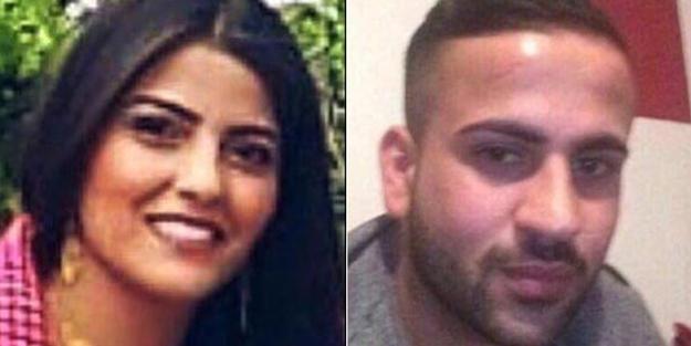 Kendisiyle evlenmek istemeyen kuzenini öldürdü, Irak'ta enselendi