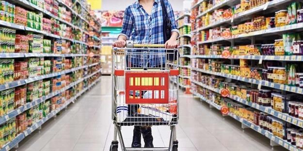 Kentte ek önlem! Marketlerde bu ürünler satılmayacak