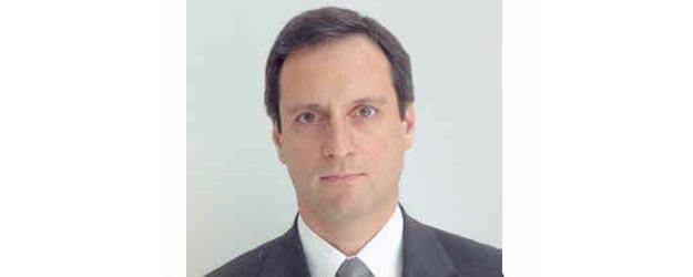 Malta Büyükelçisi Kerem Ahmet Kıratlı oldu