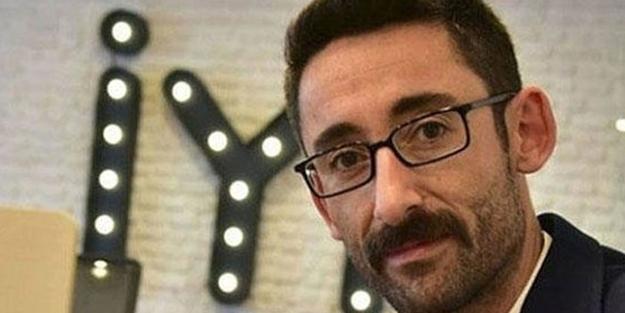 Kerim Çoraklık'a FETÖ'den 22,5 yıl hapis!