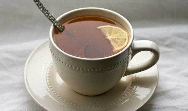 Keten tohumu çayı nedir? Keten tohumu çayı nasıl yapılır?