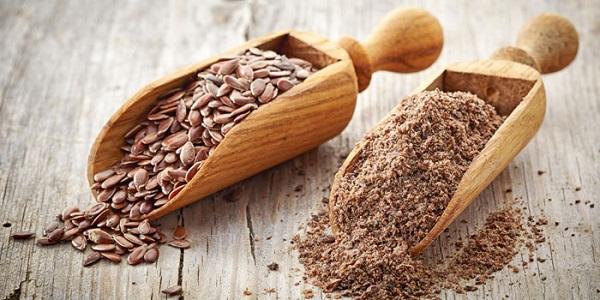 Keten tohumunun faydaları nelerdir? Keten tohumu nasıl kullanılır?