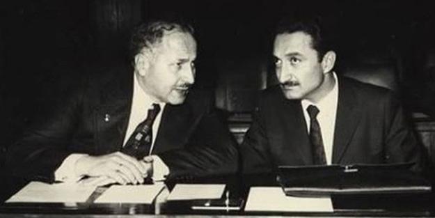 Kıbrıs Fatihi Ecevit değil Erbakan'dır: İşte saklanan röportaj!