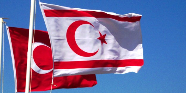 Kıbrıs'ta korkulan oldu! KKTC'yi kaybettik