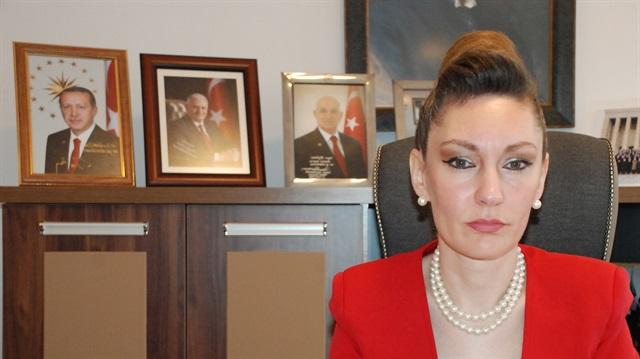 Kılıç: Kosova'ya desteğimizi kararlılıkla sürdüreceğiz
