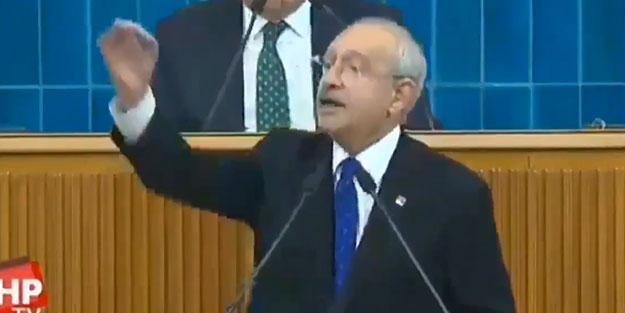 """Kılıçdaroğlu bu kez dediğini yaptı! CHP'li belediyelerle birlikte """"namussuz siyaset"""" de geldi!.."""