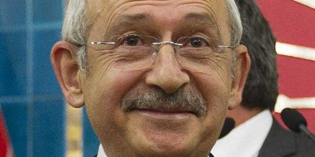 Kılıçdaroğlu'ndan koalisyon çağrısı
