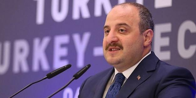 """""""Kılıçdaroğlu oturduğu koltuğu bile FETÖ'ye borçlu"""""""