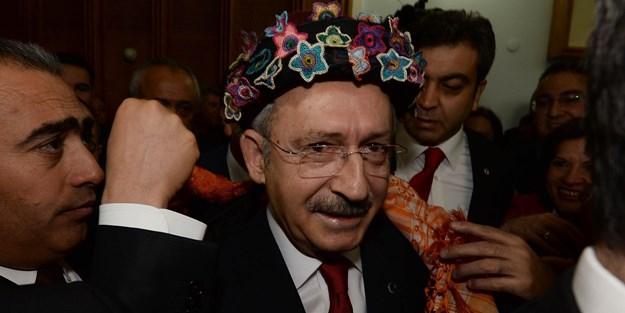 """""""Kılıçdaroğlu rekor kıracak"""""""