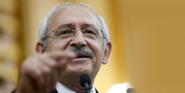 Kılıçdaroğlu'ndan 'Ali Babacan' sorusuna kaçamak cevap!
