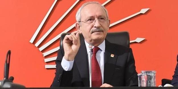 Kılıçdaroğlu'dan 'HDP ile ittifak' savunması: Herkesle yapıyoruz!
