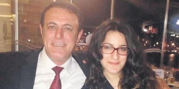 Kılıçdaroğlu'na özenen CHP'li vekil hukukçu olmayan kızını belediyenin hukuk işleri müdürü yapmış!