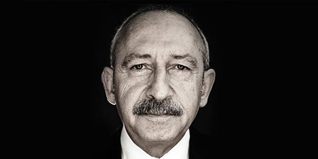 Kılıçdaroğlu açıkladı! CHP'nin Cumhurbaşkanı adayı kim olacak?