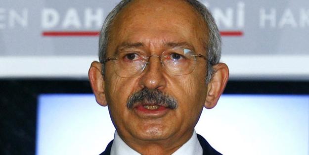 Mavi Marmara için skandal benzetme
