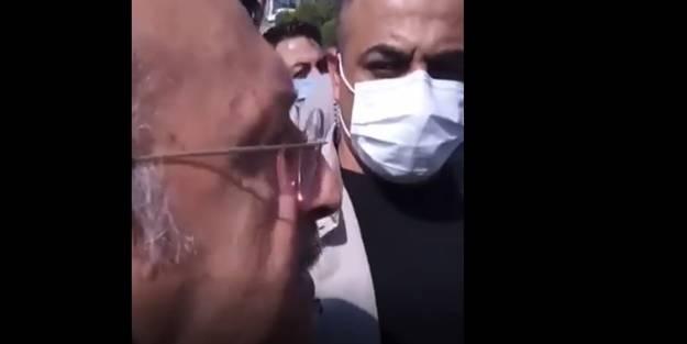 Kılıçdaroğlu'ndan olay itiraf: Biz çözemedik derdinizi hükümet çözsün
