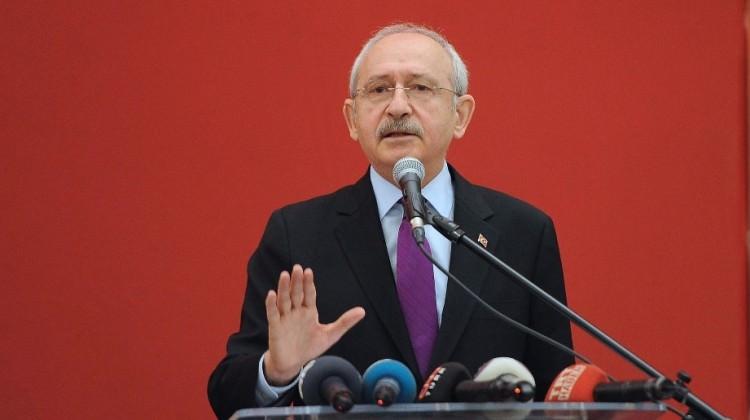 Kılıçdaroğlu'ndan tarihi itiraf! Hepsi çöküyor