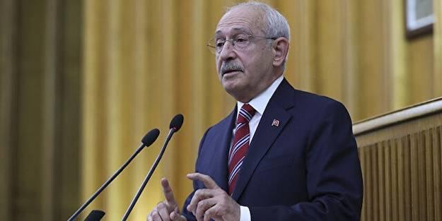 Kılıçdaroğlu'nun iddialarına Kars Valiliği'nden yalanlama