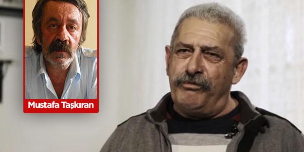 Kılıçdaroğlu'nun ikizi dolandırıcı çıktı