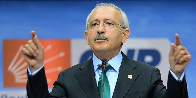 Kılıçdaroğlu'nun İmam Hatip çelişkisini yakaladı