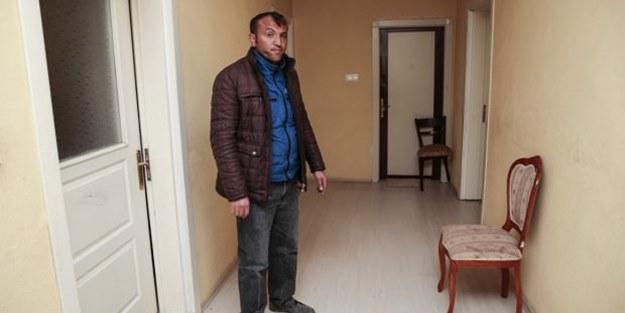 Kılıçdaroğlu'nun sığındığı evin sahibi olanları anlattı